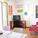 holiday-apartment-giardini-naxos